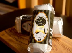 irish-gourmet-gourmet-butter-waterford-ireland (7)