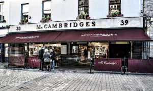 McCambridges-of-Galway-photo-Copy