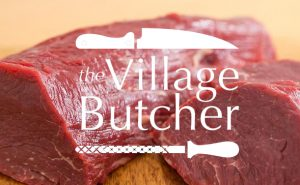 the-village-butcher-irish-gourmet-butter
