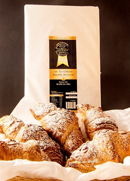 irish-gourmet-butter-croissant-pastry-product