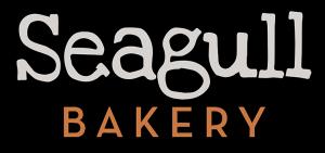 seagull-bakery-gourmet-irish-butter-logo